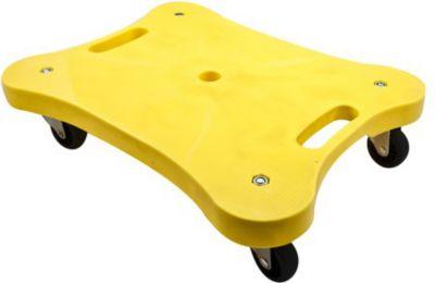 eduplay-170016-ge-rollbrett-gelb-1-stuck-