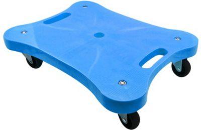 eduplay-170016-bl-rollbrett-blau-1-stuck-