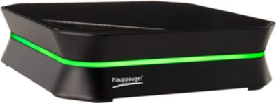 TV-Tuner Hauppauge HD PVR 2 Gaming Edition Pers...