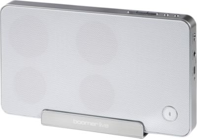 Aktivbox ultron boomer live Stereo Bluetooth