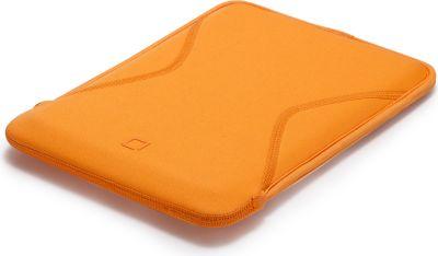 Dicota Tab Case 7 - Case für 7 (17.78cm) Tablets orange