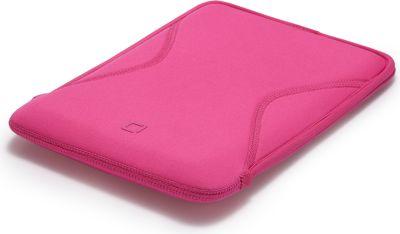 Dicota Tab Case 7 - Case für 7 (17.78cm) Tablets pink