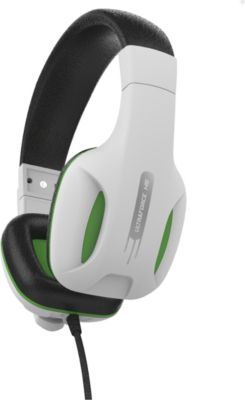 Headset ULTRAFORCE Gaming H5