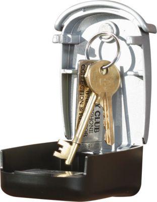 Schlüsselboxen - Key Store KS0001C für innen