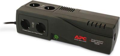 APC SurgeArrest BE325-GR retail