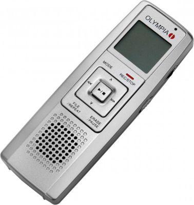 olympia-memo-99-ii-digitales-diktiergerat