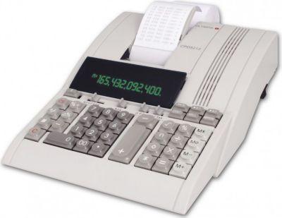 CPD 5212 Tischrechner druckend