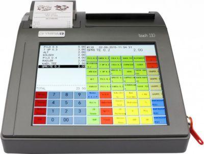 olympia-touch-110-touch-screen-registrierkasse-fur-handel-und-gastronomie