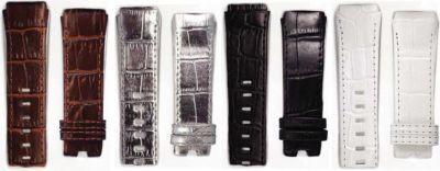 OLYMPIA Armband zu Watchphone Bi Leder - Preisvergleich