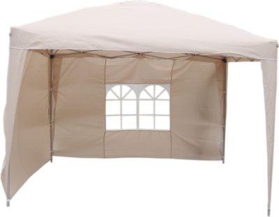 pavillon wasserabweisend preisvergleich die besten angebote online kaufen. Black Bedroom Furniture Sets. Home Design Ideas