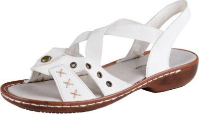 Timberland Malibu Waves Thong Synthetic Weiß, Damen Sandale, Größe EU 38 - Farbe White Damen Sandale, White, Größe 38 - Weiß
