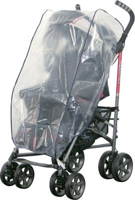 h-h-bs-503-regenverdeck-buggy-mit-verdeck-universal-regenschutz