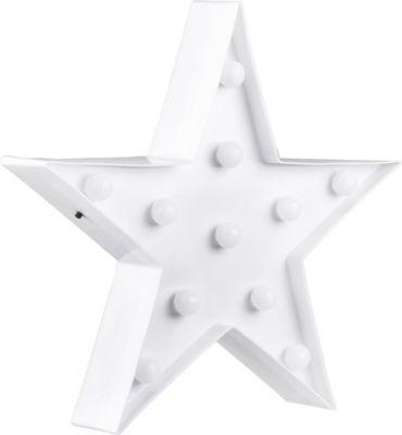 deko-stern-mit-led-leuchten