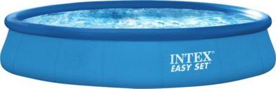 intex-easy-set-pool-set-457-x-84-cm-blau