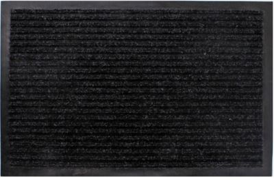 schmutzfangmatte-fu-matte-ca-180-x-120-cm-schwarz-oder-grau