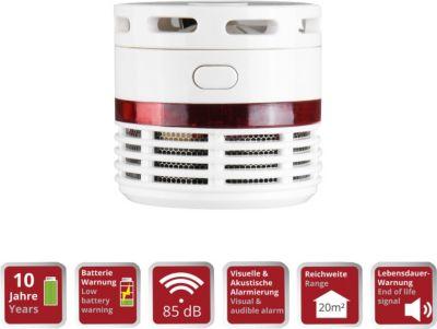 mini-rauchmelder-rauchwarnmelder-10-jahres-batterie-lautstarke-85-db-von-olympia