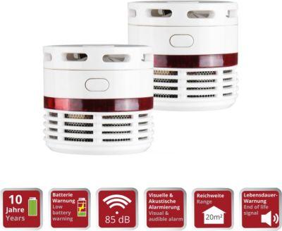 2-stuck-mini-rauchmelder-rauchwarnmelder-10-jahres-batterie-lautstarke-85-db-von-olympia