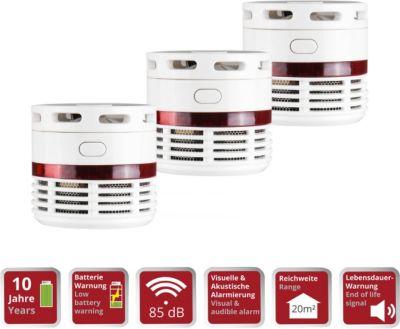 3-stuck-mini-rauchmelder-rauchwarnmelder-10-jahres-batterie-lautstarke-85-db-von-olympia