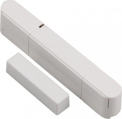 Olympia  5910 Tür-/Fensterkontakt weiß 1er Set
