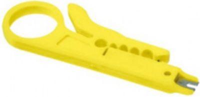 LSA Werkzeug Anlegewerkzeug günstig