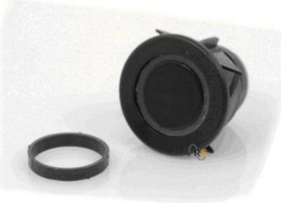 Sensor für Cobra/Votex ParkMaster 016X/015X