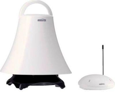 Speaker Anywhere 350 Outdoor Funklautsprecher Set mit Sender