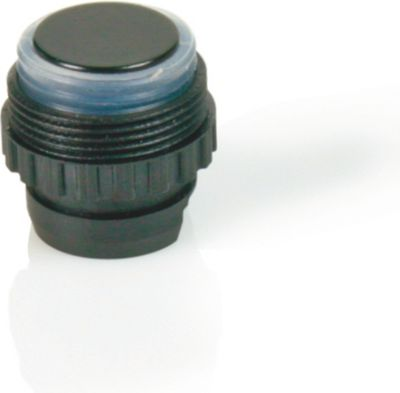 Sensor für ParkMaster 035X