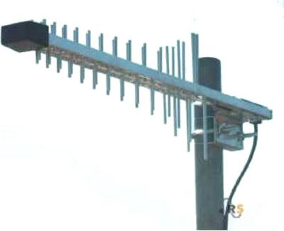 LAT 54 DAB L-Band Antenne D/E-Netz+UMTS