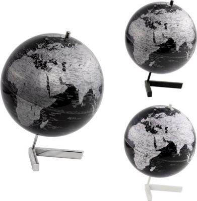 emform-globus-orbit-reihe-d-300-mm-h-400-mm-versch-farben-farbe-schwarz