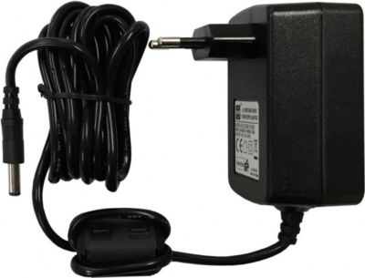 Netzteil Adapter 12 Volt Mytube/Digitube