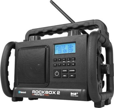 perfectpro-rockbox-2-baustellen-outdoorradio-mit-dab-aux-bluetooth-ukw-rds