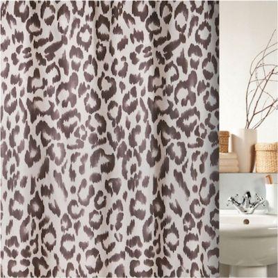 duschvorhang 180x200 beige preisvergleich die besten angebote online kaufen. Black Bedroom Furniture Sets. Home Design Ideas