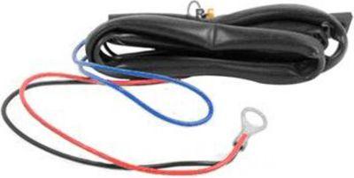 Stromversorgung Cobra ParkMaster Heck 0158/0168/0258/0358