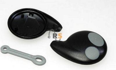 Gehäuse komplett für Cobra/Votex HiSec-Handsend...