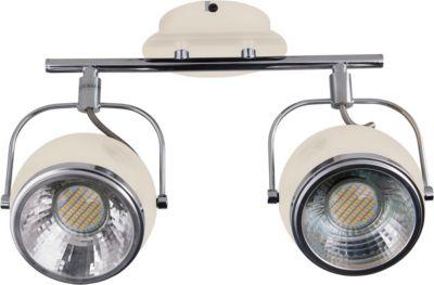 rabatt heim garten beleuchtung leuchten deckenleuchten. Black Bedroom Furniture Sets. Home Design Ideas