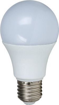 led fernbedienung lampe e27 preisvergleich die besten angebote online kaufen. Black Bedroom Furniture Sets. Home Design Ideas