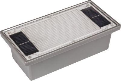 Solar LED Pflasterstein Ground 2