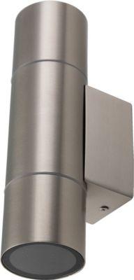 Wandleuchte GRENADA als UP- / Downlight mit GU10-Fassung für Leuchtmittel max. 35W - verschiedene Ausführungen