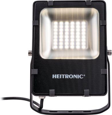 LED Flutlichtstrahler Fluter POWERFUL 25W