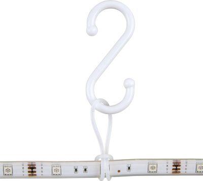 LED Strip 5m, RGB Farbwechselstrip für den Außenbereich