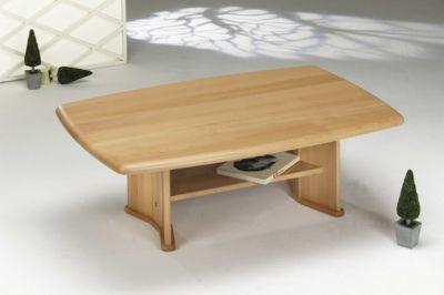 couchtische buche preisvergleich die besten angebote online kaufen. Black Bedroom Furniture Sets. Home Design Ideas