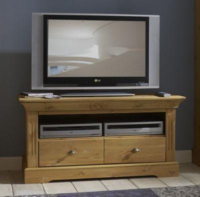 tv rack colombe sheesham natur 232x50 massiv 2 turen 2 schube lowboard preis bild rating. Black Bedroom Furniture Sets. Home Design Ideas