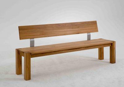 preisvergleich eu massiv sitzbank. Black Bedroom Furniture Sets. Home Design Ideas