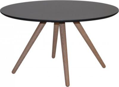 beistelltische rund preisvergleich die besten angebote online kaufen. Black Bedroom Furniture Sets. Home Design Ideas