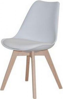 2er Set Stühle Stuhl