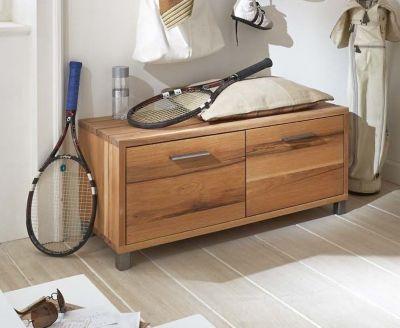 garderobe eiche preisvergleich die besten angebote. Black Bedroom Furniture Sets. Home Design Ideas