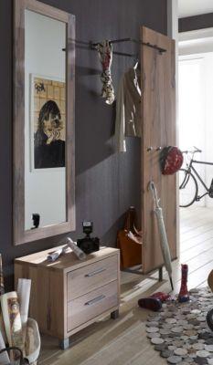 m bel eiche rustikal preis vergleich 2016. Black Bedroom Furniture Sets. Home Design Ideas