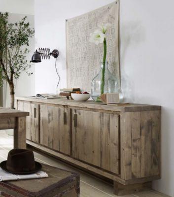 fichten preisvergleich die besten angebote online kaufen. Black Bedroom Furniture Sets. Home Design Ideas