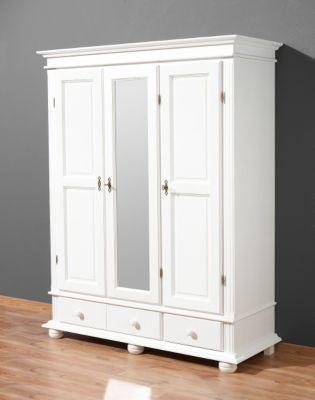 dielenschrank fichte preisvergleich die besten angebote online kaufen. Black Bedroom Furniture Sets. Home Design Ideas