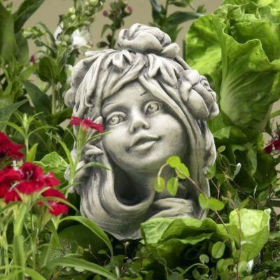 Country Garden  Blumenkind Trollblume